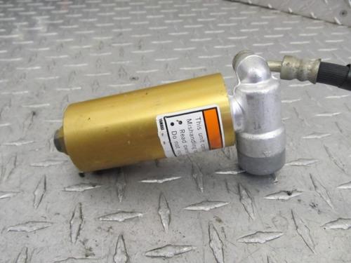 amortiguador de r6r para suzuki freewind xf650 y otras motos
