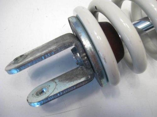 amortiguador de suzuki sv650 para gs500 sv650 um650 freewind