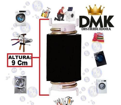 amortiguador de tina lavadora daka y otras marcas