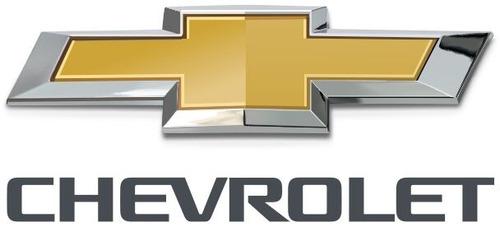 amortiguador del. chevrolet corsa pickup (1994/2010)
