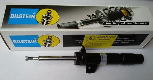 amortiguador delante der bmw x1 xdrive 25ia 28ia 10-14 859