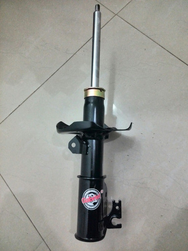 amortiguador delantero der laser allegro 00-02 g-55969 rt