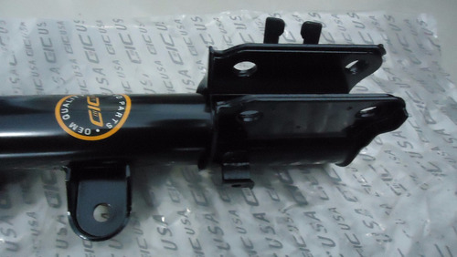 amortiguador delantero derech tucson sportage 54661-2e500 im