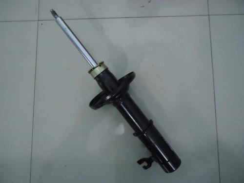 amortiguador delantero derecho laser alegro 95-99 g-55916 rt