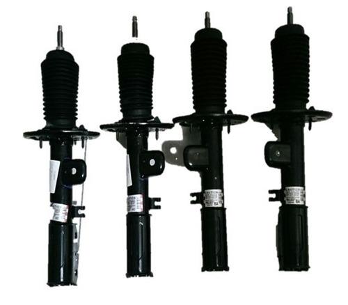 amortiguador delantero explorer original 2012 precio x par