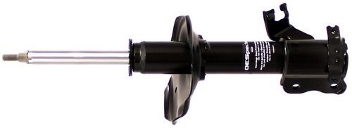 amortiguador delantero izquierdo altima 2000-2001 2.4l