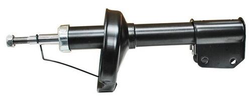 amortiguador delantero nissan platina 2010 gas