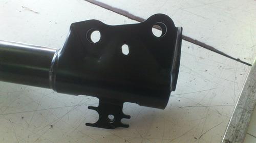 amortiguador der./izq. new yaris  2006-2012 alt. 48510-52c30