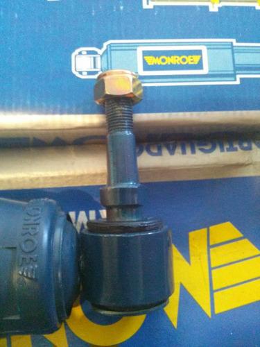 amortiguador direccion cheyenne silverado 1500 3500  92-99