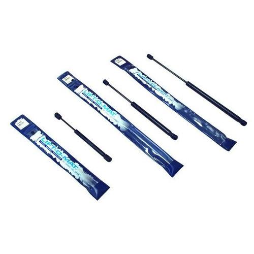 amortiguador gas cajuela mazda 3 04-09 5p t1531