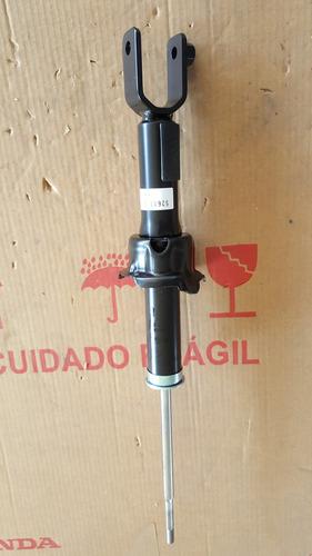 amortiguador honda civic 1999/2000 (52611-s04-e01)