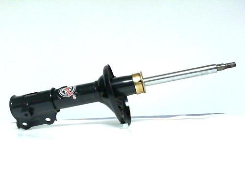 amortiguador hyundai accent 1.3 brisa 97/06 delantero