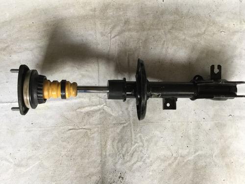 amortiguador mazda cx5 15-18con base de amortiguador derechi