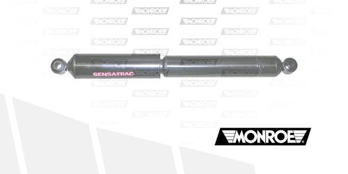 amortiguador mitsubishi pick up l200 4x2 trasero monroe