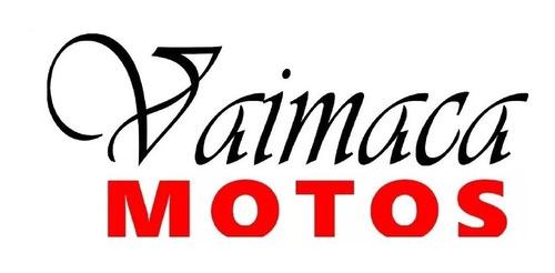 amortiguador monoshock yamaha fz16 - -