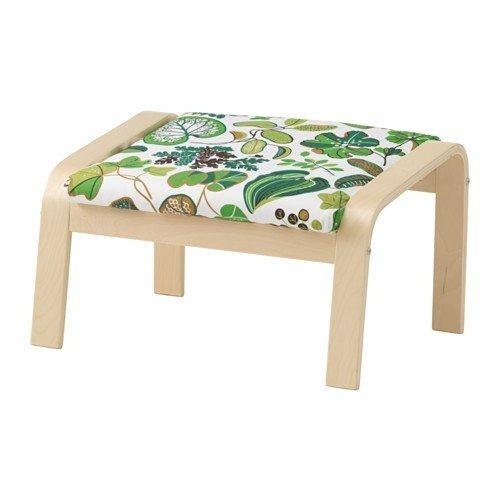 Amortiguador Otomano Ikea, Verde Simmarp 1228.21729.218 - $ 388.680 ...