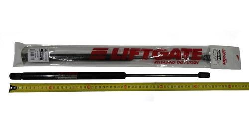 amortiguador porton ( baul ) peugeot 207 5 puertas (kit x2)