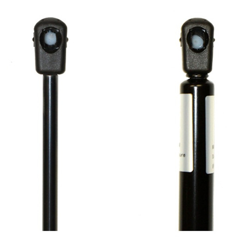 amortiguador puerta chevrolet corsa 5p /02 360n