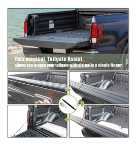 2x Custom YOUR TEXT car stickers for Ford F-150 crew cab 2004-/'08 11th gen f150