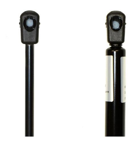 amortiguador puerta renault twingo /02 740n