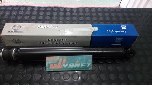 amortiguador renault 19 marca perfect