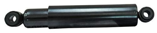 amortiguador suspension trasero urvan 99-01 hid lh=rh