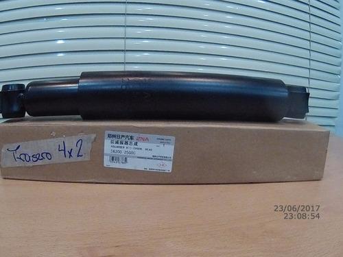 amortiguador  trasero 4x2 -- 4x4 zna cada uno