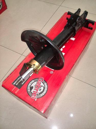 amortiguador trasero accent g-55940 ibk