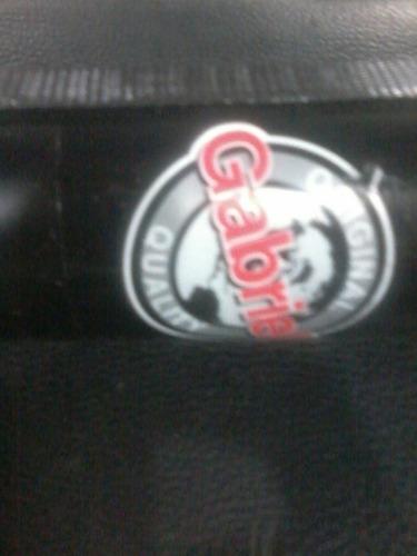 amortiguador trasero blazer 4x4 95-99 22173 gabriel