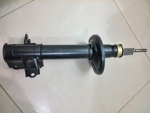 amortiguador trasero derecho laser allegro 95-99 g-55918 rt