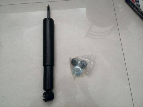 amortiguador trasero f150 70-79 am-2080-45722 im