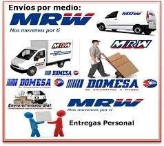 amortiguador trasero ford fiesta power /max move 2004/2012