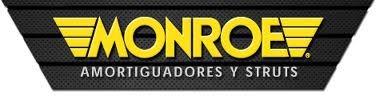 amortiguador trasero liberty/limited 02-11 marca monroe