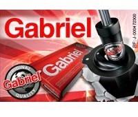 amortiguador trasero toyota burbuja/autana 93/06 g86301
