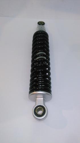 amortiguador trasero zanella rx 1 200 (mt44290) wz4429x
