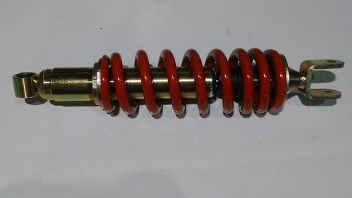 amortiguador trasero zanella zr 250 mt45060b