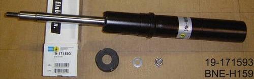 amortiguadores b4 audi a5 3.2 fsi 2008/2012