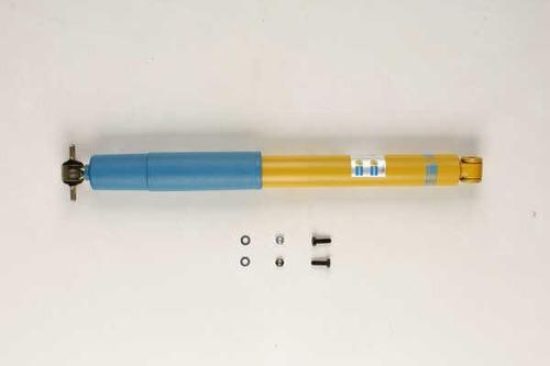 amortiguadores b6 ford sport trac base v6 4.0l 2001/2001