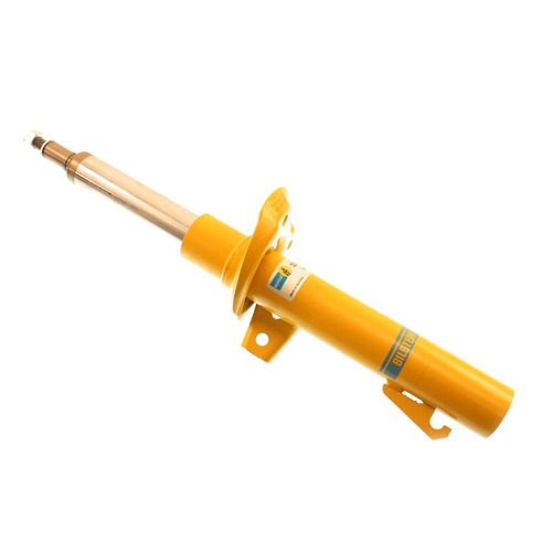 amortiguadores b6 jetta tdi highline l4 2.0l 2011/2011