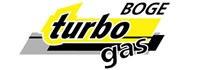amortiguadores bg saab 9-5 2001/2007