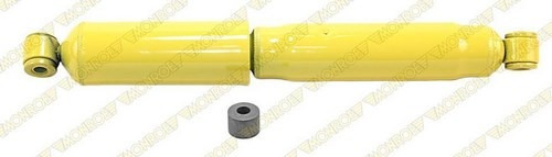amortiguadores delanteros mg chevrolet k-20 73/86