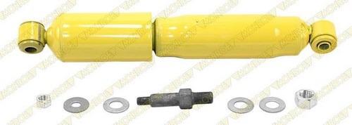 amortiguadores delanteros mg chevrolet r-20 73/89