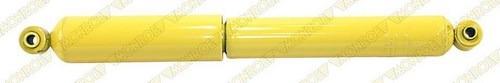 amortiguadores delanteros mg chevrolet v-10 81/87