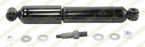 amortiguadores delanteros mm chevrolet suburban r-1500 87/91