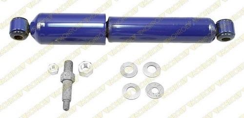 amortiguadores delanteros mp chevrolet c-10 63/72