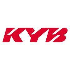 amortiguadores ford explorer (06-10) japones kyb delanteros