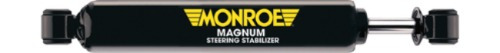 amortiguadores import monroe boge venta e instalacion