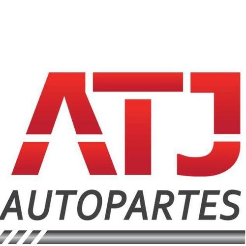 amortiguadores kyb volkswagen derby van 03-09 delantero