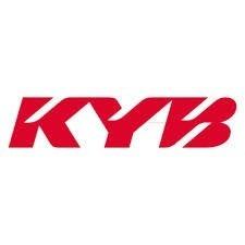 amortiguadores kyb vw beetle a4 (99-012) japones delantero
