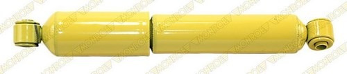 amortiguadores mg chevrolet modelos g 1 ton 1992/1995